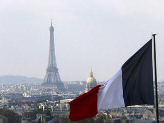 Eiffelova veža oslávi 130. narodeniny veľkolepou svetelnou šou