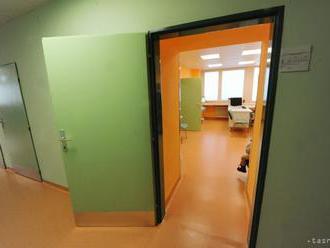 V Poradni zdravia RÚVZ v Banskej Bystrici je Deň otvorených dverí