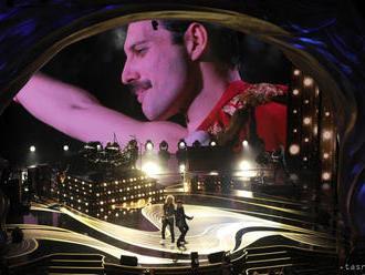 Britská skupina Queen v rámci svetového turné vystúpi aj v Soule