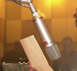 Čarovné ostrohy nahrali novú verziu piesne Macejko