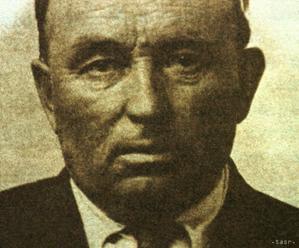 Na bratislavské letisko sa vrátil pamätník Š. Baniča