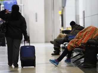Švajčiarsko zrušilo obmedzenia na pobyt občanov Bulharska a Rumunska