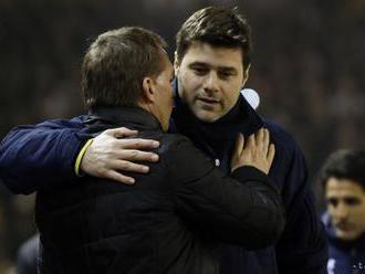 Pochettino bude môcť viesť Tottenham z lavičky vo finále Ligy majstrov