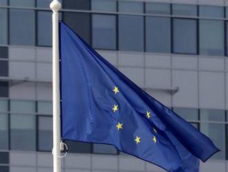 EÚ predĺžila platnosť sankcií voči sýrskemu režimu o jeden rok