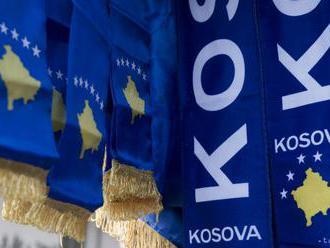 V Kosove zatkli 4 ľudí za údajné obchodovanie s ľudskými orgánmi