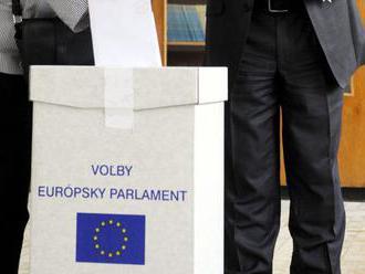Eurobarometer: Väčšina obyvateľov EÚ je presvedčená o jej prínosoch