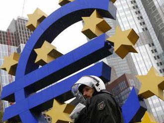 Video: Čeká Evropu krize? HDP v Německu klesá, podle ekonomů se blíží zpomalení