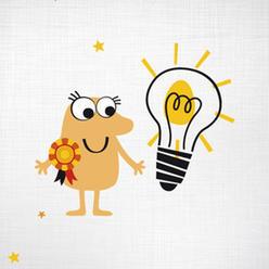 Článek: Soutěž Startupper roku zná finalisty. Odborná porota bude nyní vybírat mezi 14 nejlepšími pr