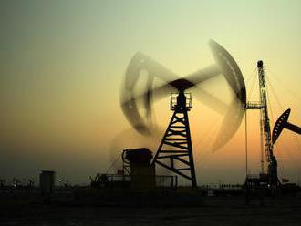 60 ezer tonna szennyezett olaj érkezhetett Magyarországra