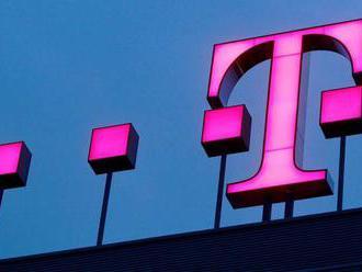 Telekom sa ospravedlňuje: V piatok sú dáta aj volania neobmedzené!