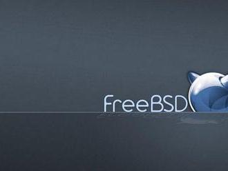 Intel intenzivně pracuje na vylepšení podpory svého hardware ve FreeBSD