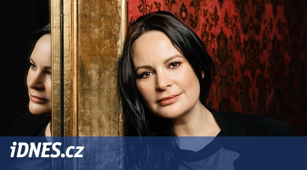 Člověk musí mít prostor smířit se s umíráním, míní Jitka Čvančarová