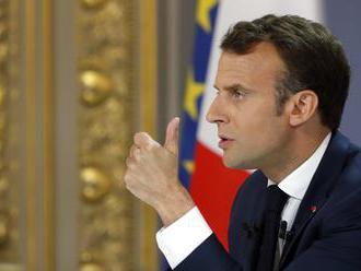 """Európske voľby vo Francúzsku v znamení nového náboženstva """"Ekológia"""". Ekológia je nový """"business cas"""