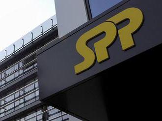 SPP pre Duckého zmenky zablokovali peniaze na účte, firma hovorí o nezákonných pokusoch cyperskej sc