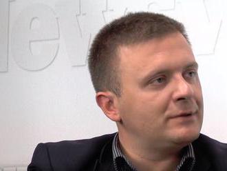 Mateusz Piskorski, odporca americkej líšky v poľskom kurníku, po 3 rokoch nezákonného väznenia na sl