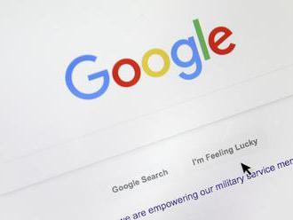 Taliansko prešetruje, či Google nezneužíva dominantné postavenie na trhu