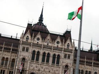Opozícia chcela riešiť deložovanie rodín, Fidesz na schôdzu neprišiel