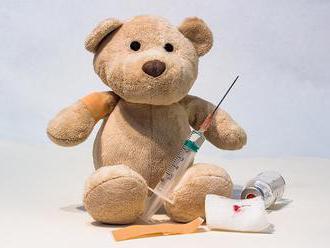 Ako nás manipulujú, aby sme si mysleli, že zabíjať eutanáziou choré deti je vlastne v poriadku
