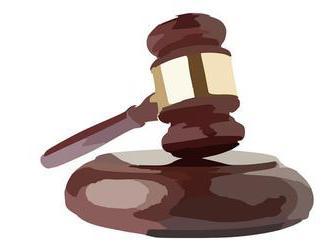 Údajného člena bankomatovej mafie Petra T. oslobodili spod obžaloby