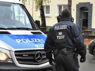 V Nemecku obvinili dvoch mužov zo sexuálneho zneužívania detí v letnom tábore