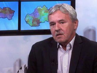 Hrabko: Radikálna pravica už nechce vystupovať z EÚ, chce ju ovládnuť