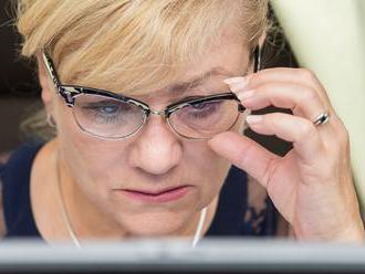 Predstavitelia Aliancie za rodinu a pro-life aktivisti vítajú rozhodnutie ministerky Laššákovej: &ld