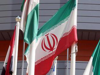 Čím môže Irán odpovedať na útok Američanov