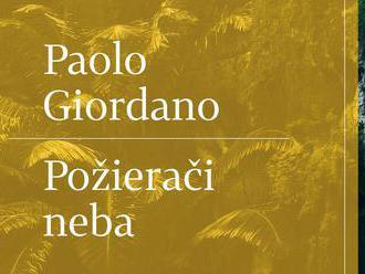 Zabudnite na Osamelosť prvočísel. Giordano napísal aktuálny román o manželstve aj túžbe po dieťati