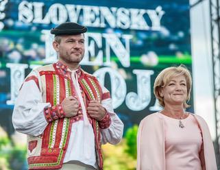 Newsfilter: Keď Aliancia za rodinu ďakuje Laššákovej, mal by sa hanbiť aj Pellegrini