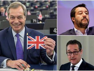 Európsky volebný maratón sa začal: čo sa oplatí sledovať?