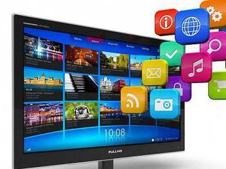 Analýza: IPTV v západní Evropě poroste, satelit ztratí zákazníky