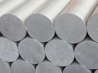 USA zruší cla na kanadskou ocel a hliník a jednají o stejném také s Mexikem