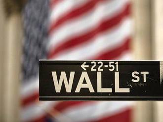 23. května: Tohle potřebujete vědět nejen o čtvrtečním obchodování na amerických burzách