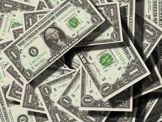 Nejste spokojeni s platem? Jsou místa na světě, kde berou mnohonásobně více.