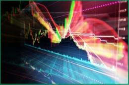 Dolar pokračuje v růstu, WTI je zpět nad 59 dolary