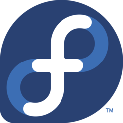 Fedora 30: mediainfo Security Update