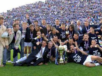 Finále MOL Cupu 2019: Baník žije pohárový sen, postaví se mu Slavia
