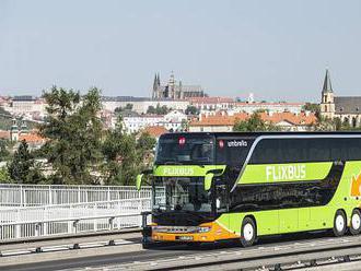Ostrava má nové přímé spojení s Berlínem i Tatrami. FlixBus otvírá noční linku