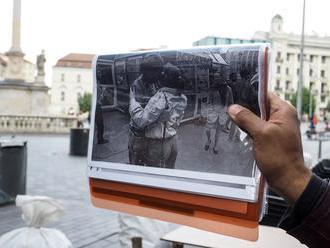 Brno v 80. letech a teď. Vycházky ukazují, jak se město změnilo od normalizace