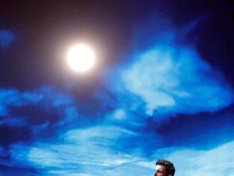Soutěž Eurovize vyhrál Nizozemec Duncan Laurence, Lake Malawi skončili jedenáctí