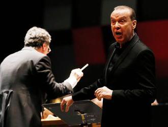 Wagnerova opera ve Foru Karlín: Působivý Margita, přidušený orchestr
