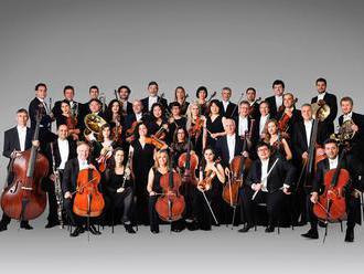 Na Pražské jaro přijíždí Orquestra de Cadaqués, ukáže bohatost španělské hudby
