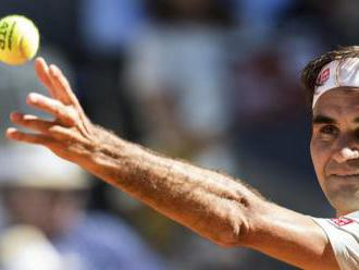 Federer set for French Open return as Nadal eyes 12th title