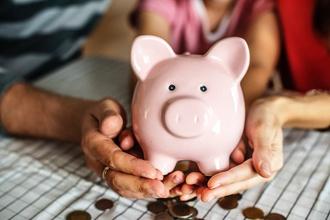 20 tipů, jak ušetřit víc peněz