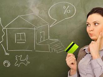 Přemýšlíte nad koupí nemovitostí pro podnikání? Poohlédněte se po hypotéce