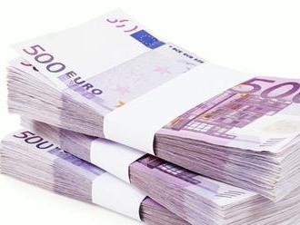 V SPP majú exekúciu, cyperská schránka chce 30 miliónov za Duckého zmenky