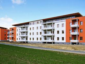 Ceny bytů budou klesat predikují makléři