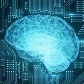 MIT použilo AI schopnou odhalit rakovinu prsu pět let před propuknutím