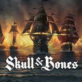 Ubisoft odkládá pirátskou akci Skull Bones, ale chystá si čtyři nové AAA tituly