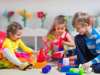 OĽaNO chce, aby poslanci stiahli návrh o povinnej predškolskej dochádzke